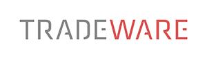 tradeware