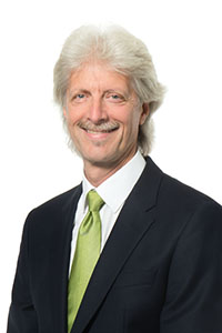 Thierry Bosshart
