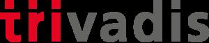 trivadis-logo