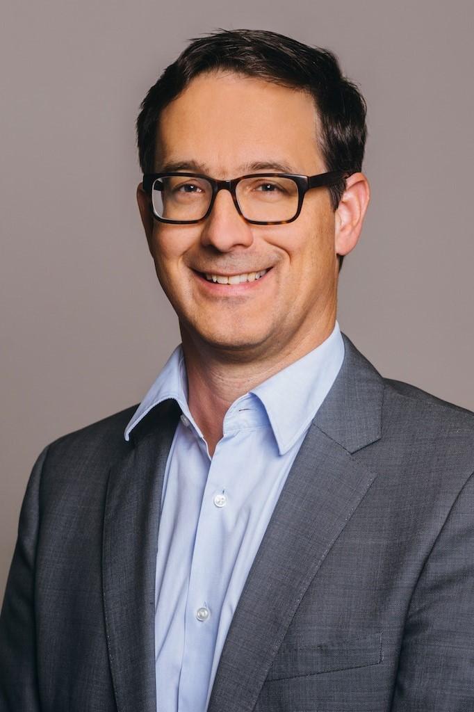 Stefan Oehrli bearbeitet