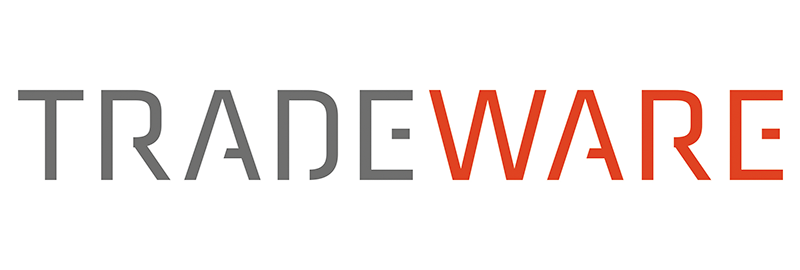 Tradware_web